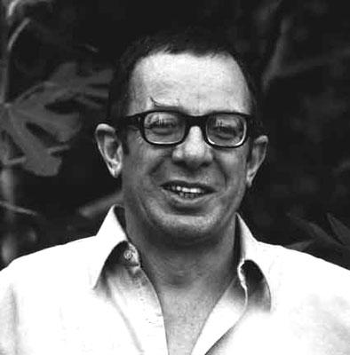 Luigi Veronelli - p89