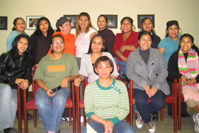hispanic singles in putney Craigslist provides local classifieds and forums for jobs, housing, for sale, services, local community, and events.