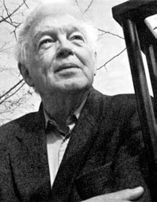 Carlo Credi