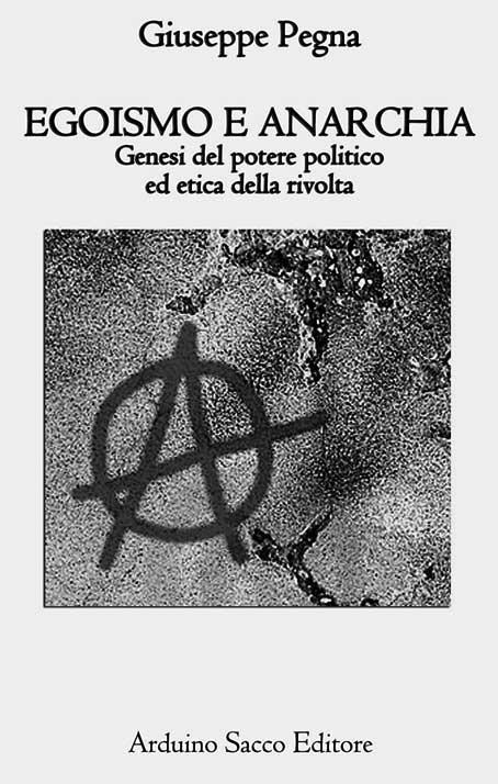 A rivista anarchica - Studi medici bagno a ripoli ...